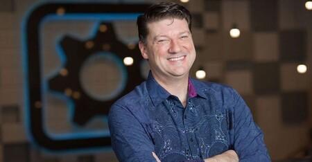 Randy Pitchford deja su cargo como presidente de Gearbox Software. Steve Jones tomará el relevo