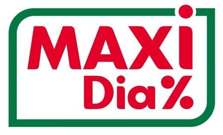 ¡Quiero mi descuento! Supermercados Día tiene la versión española