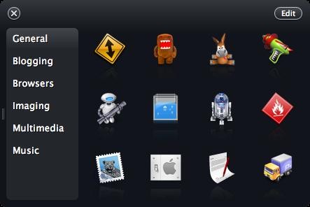 Overflow 2.0, ¡qué renovación!