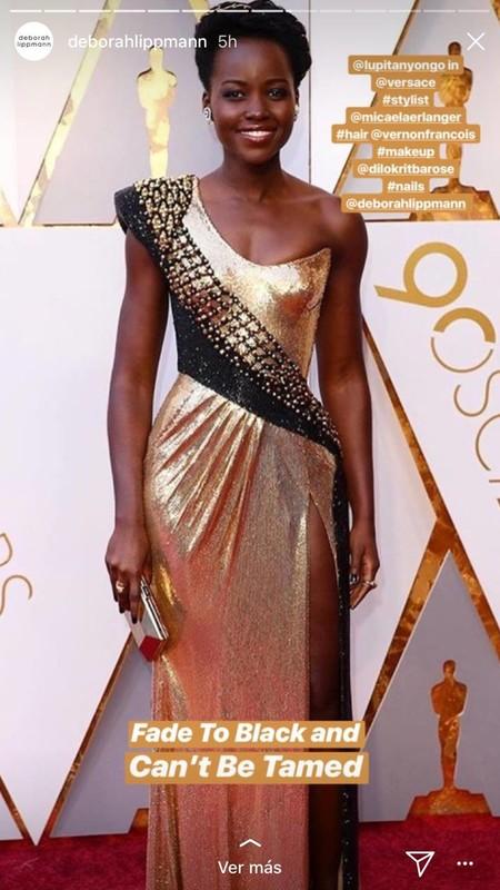 Manicuras Oscars6
