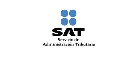 Tendrá el SAT nueva aplicación para móviles