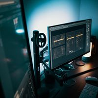 Guía de compra de filtros de seguridad para el monitor del ordenador: cómo elegir el mejor filtro y modelos destacados