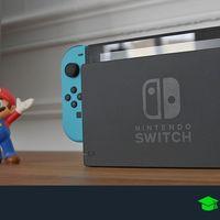 Los 21 mejores juegos gratis para Nintendo Switch
