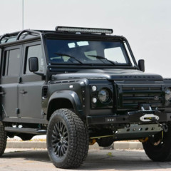 land-rover-defender-con-motor-corvette
