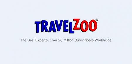 Travelzoo, aplicación para ahorrar en tu smartphone