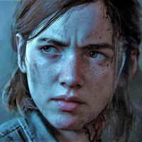 'The Last of Us: Part II' ya tiene nueva fecha de lanzamiento: llegará a PS4 el 19 de junio