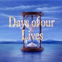 Cumpleaños feliz: La mítica 'Days of Our Lives' celebra 50 años