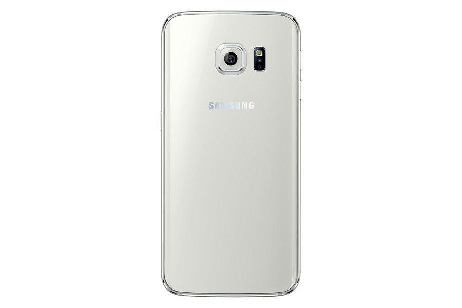 Foto de Samsung Galaxy S6 edge (12/15)