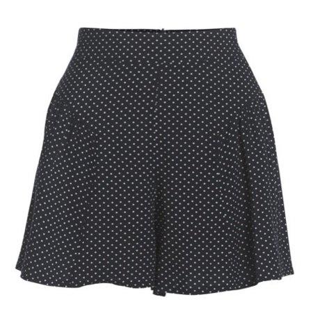 Primark Primavera-Verano 2011: faldas