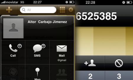 groups-iphone.jpg
