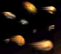 Plan de acción contra asteroides