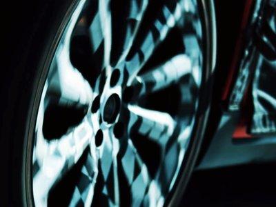 Faraday Future va a reinventar la rueda, o eso dicen ellos