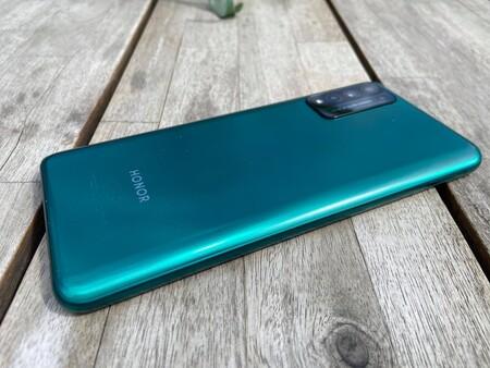 Nuevos Honor Magic en camino: el CEO de Honor asegura que sus nuevos flagships superarán a los smartphones Huawei P y Mate