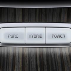 Foto 12 de 18 de la galería volvo-v60-plug-in-hybrid en Motorpasión