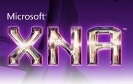 XNA Game Studio Express, para desarrollar tus videojuegos
