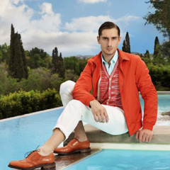 salvatorre-ferragamo-coleccion-resort-2013