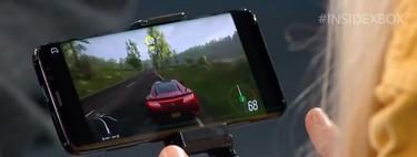 Project xCloud iniciará las pruebas públicas antes que termine 2019: jugar en modo portátil con calidad Xbox One será posible