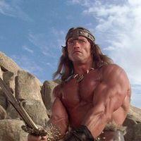 Conan Exiles, ahora gratis hasta el día 12, nos dejará sentirnos como Arnold Schwarzenegger en Conan el Bárbaro con su nuevo DLC