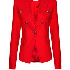 Foto 4 de 15 de la galería americana-blazer-cazadora-cual-es-tu-chaqueta-preferida en Trendencias