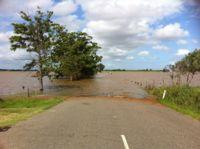 Ciudadanos colombianos tendrán minutos de celular gratis cuando haya desastres naturales