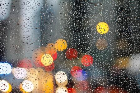 lluvia-relajacion-ansiedad