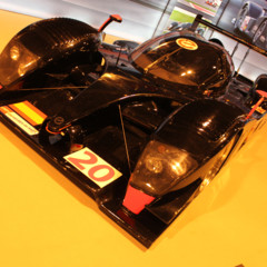 Foto 112 de 119 de la galería madrid-motor-days-2013 en Motorpasión F1