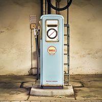 Roban 120.000 litros de combustible porque en las gasolineras olvidaron cambiar el PIN de los surtidores