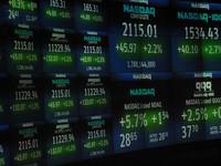 Aumentar la regulación de los mercados financieros, ¿hasta dónde?