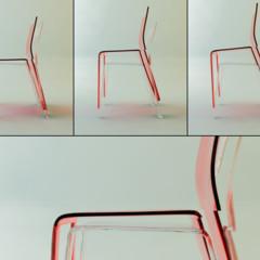 Foto 3 de 5 de la galería silla-2-en-1 en Trendencias Lifestyle