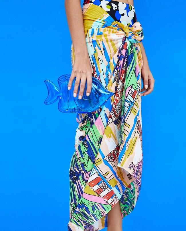 clutch pez