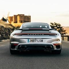 Foto 42 de 45 de la galería porsche-911-turbo-s-prueba en Motorpasión