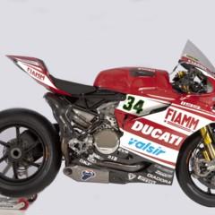 Foto 9 de 26 de la galería galeria-ducati-sbk en Motorpasion Moto