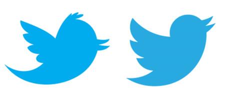 La dieta del pájaro de Twitter
