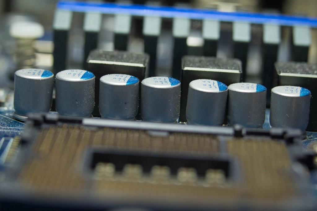 Empresas norteamericanas encontraron la forma de esquivar el veto a Huawei y seguir vendiéndoles chipsets