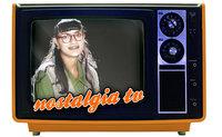 'Betty, la fea', Nostalgia TV