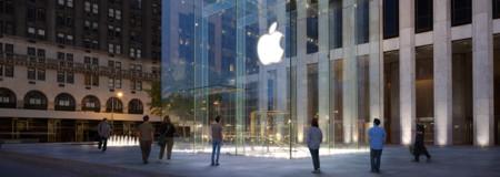 Apple podría estar desarrollando su auto en algún lugar de Alemania ¿Lo logrará?