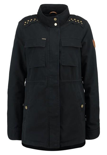 40% de descuento en la chaqueta  Vmrachel de    Vero Moda en Zalando: ahora cuesta 35,95 euros con envío gratis