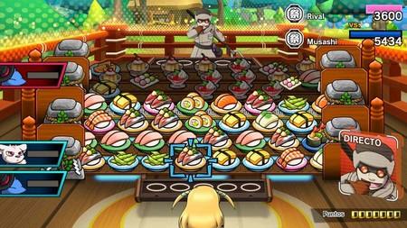 300518 Lanzamientos Nintendo 01