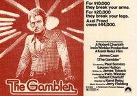 Scorsese, DiCaprio y Monahan juntos de nuevo en el remake de 'El jugador'