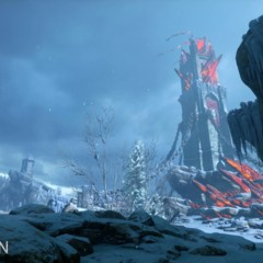 Foto 6 de 11 de la galería dragon-age-inquisition en Vida Extra