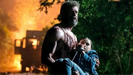 """Hugh Jackman recuerda cómo fue su adiós a Lobezno en el rodaje de 'Logan': """"Un lujo que nunca olvidaré"""""""