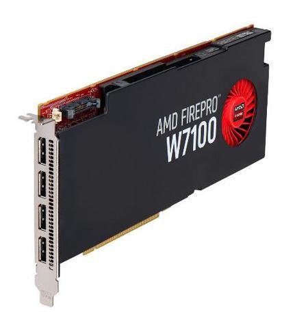 amd-firepro-w7100-videocard.jpg