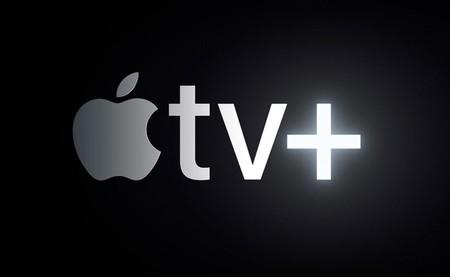 ¿Usas un dispositivo Amazon Fire TV? Ya puedes descargar la aplicación para acceder a Apple TV+