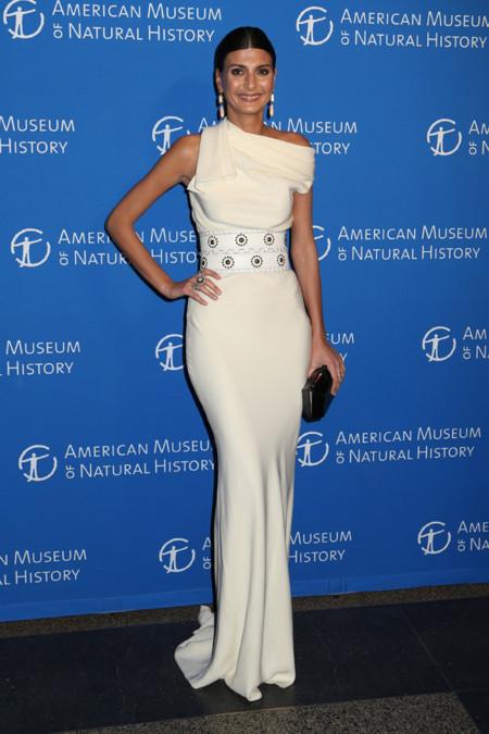 Giovanna Battaglia The Museum Gala 2014