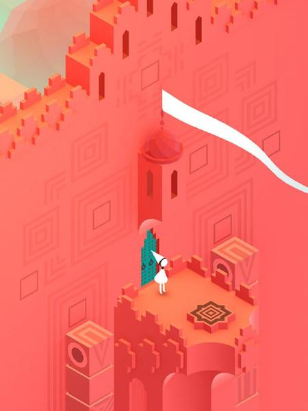 monumentvalleyplay-1.jpg