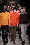 paul-smith-otonoinvierno-2009-2010
