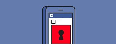 Todas las formas en que Facebook te espía y qué datos está coleccionando de ti para vender la publicidad