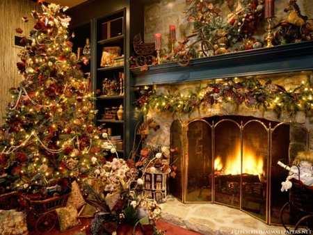 arbol-navidad-barroco.jpg