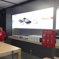 Foto 55 de 90 de la galería apple-store-calle-colon-valencia en Applesfera