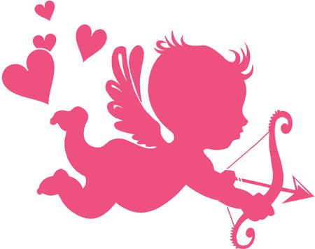 24 ideas de regalo de San Valentín para él y para ella